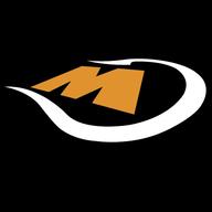 www.middytackle.com