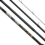 MIDDY Animal Tamer Waggler Rod 14'/16'/18'