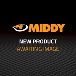 MIDDY 4GS Micro Muscle Waggler Rod 11ft