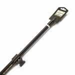 MIDDY StarGrip360 Straight Feeder Arm